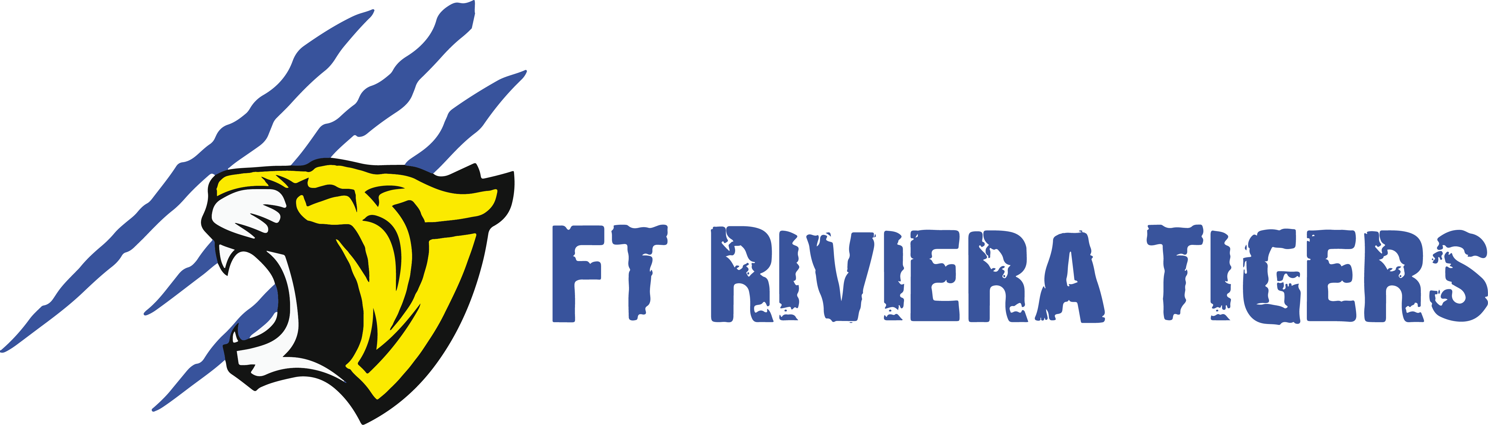 FT Riviera Tigers