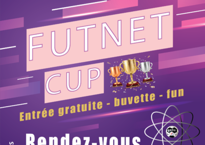 Flyers_coupe suisse 2020-26-01